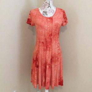 Like new Sami & Jo dress